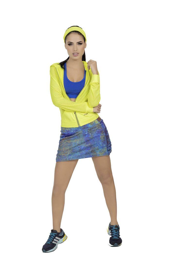 SWEAT ROPA DEPORTIVA.outfit disponible en nuestras tiendas!