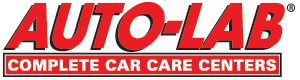 $24.95 Oil Change &Tire Rotation Coupon from Auto-Lab of Avon