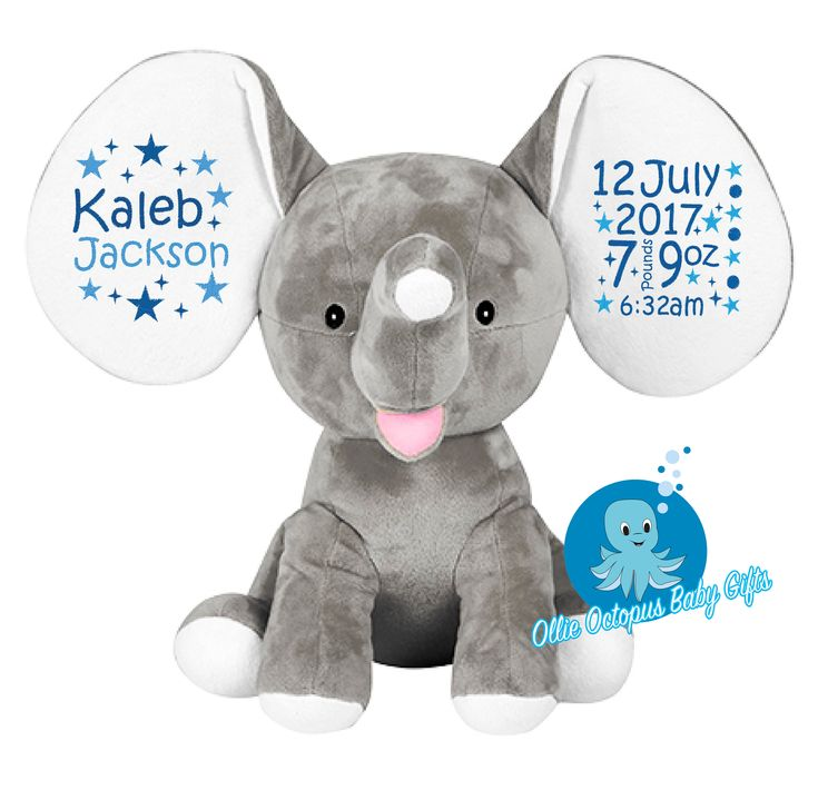 These are beautiful keepsakes, we love them as we are sure you will