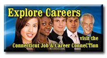 The Job & Career ConneCTion is intended for use by students, teachers, counselors, job developers, job seekers, and anyone else in need of information on jobs and careers. It will guide you with a step-by-step process to explore the world of work - choosing an occupation, finding the appropriate education and training, and finding the right job.