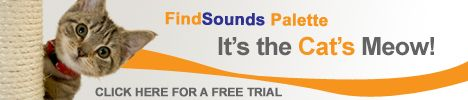 Find Sounds Website.  Hundreds of sounds to play and identify!! - - Pinned by @PediaStaff – Please visit http://ht.ly/63sNt for all (hundreds of) our pediatric therapy pins