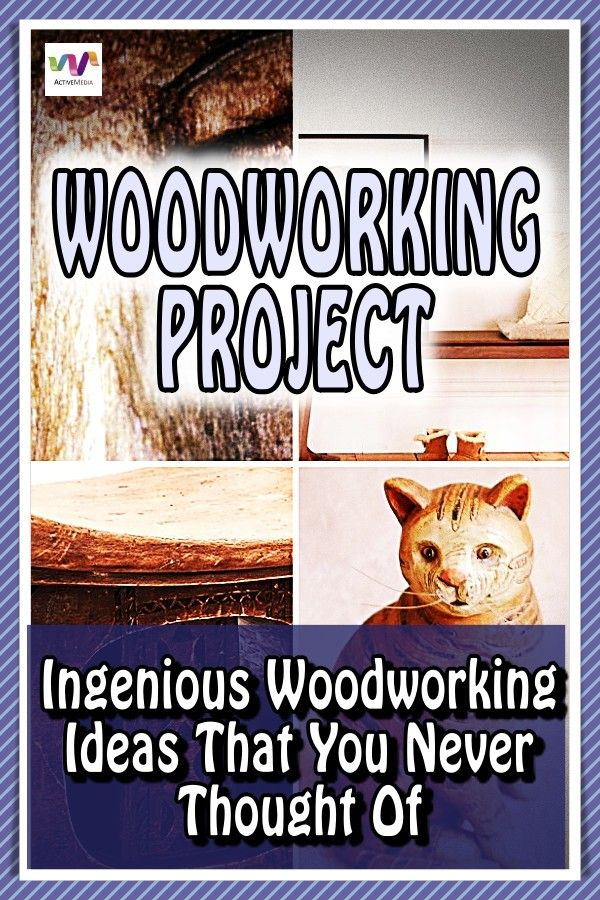 Woodworking Projects Do You Find That Your Joint Compound Seems To Dry Out In Between Uses There Is A Simple Fix Woodworking Tips Woodworking Beginner Woodworking Projects