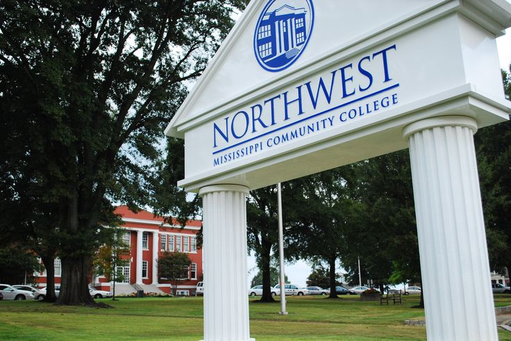 photos of benton dorm, northwest ms community college | Community Colleges