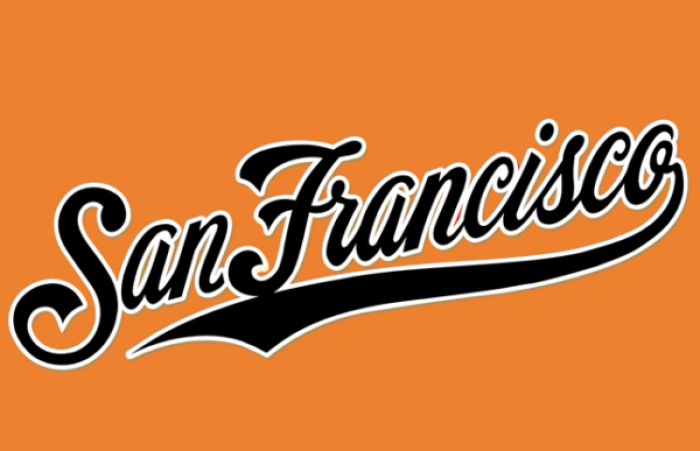 2017 San Francisco Giants Predictions | MLB Betting Season Preview & Odds