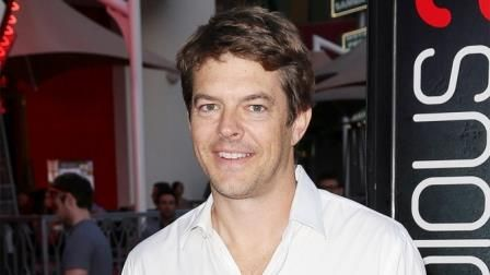 Jason Blum Biography, Biodata, born, first debut film, career, Jason Blum movie list, filmography, age, date of birth, zodiac sign, siblings, spouse
