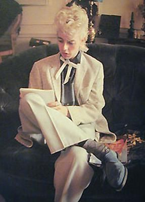 1000 images about brian setzer on pinterest orchestra electric guitars and search. Black Bedroom Furniture Sets. Home Design Ideas