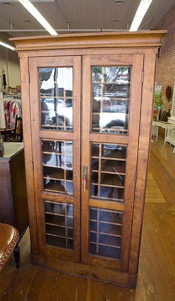 Furniture Consignment Store Petaluma Ca