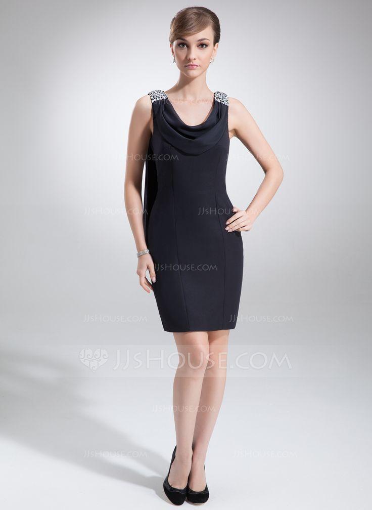 Tapaditos cocktail dresses