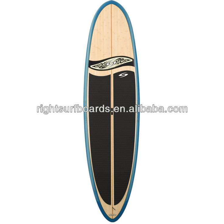 #bamboo sup paddle board, #cheap paddle boards    #Paddleboardshop #paddleboard #paddleboarding