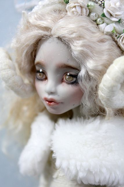 IMG_0271 by MoMo Doll on Flickr.