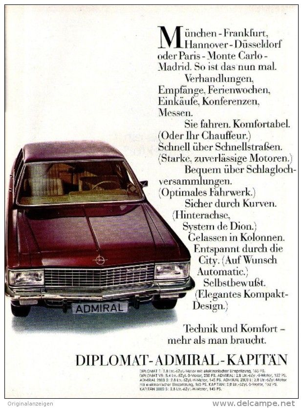 134 best Opel images on Pinterest | Vintage cars, Classic trucks and ...