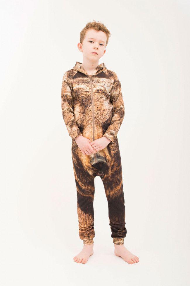 The Best Scandinavian Clothing Brands For Kids Clothing Brand Norwegian Clothing Brands Kids Clothing Brands