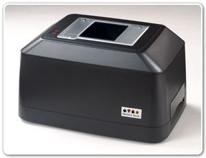 Brybelly ACO-0007a Shuffle Tech Professional Automatic Card Shuffler