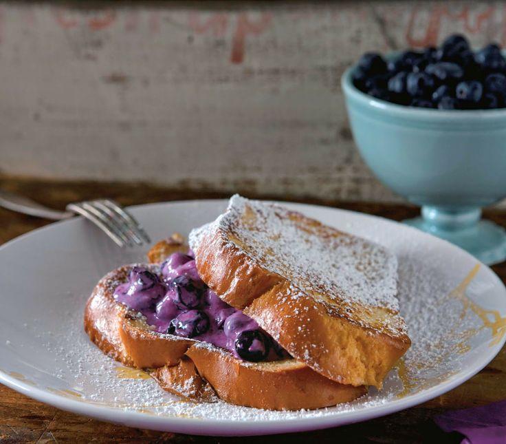 Best 10 The Greek Yogurt Kitchen ideas on Pinterest | Eat healthy ...