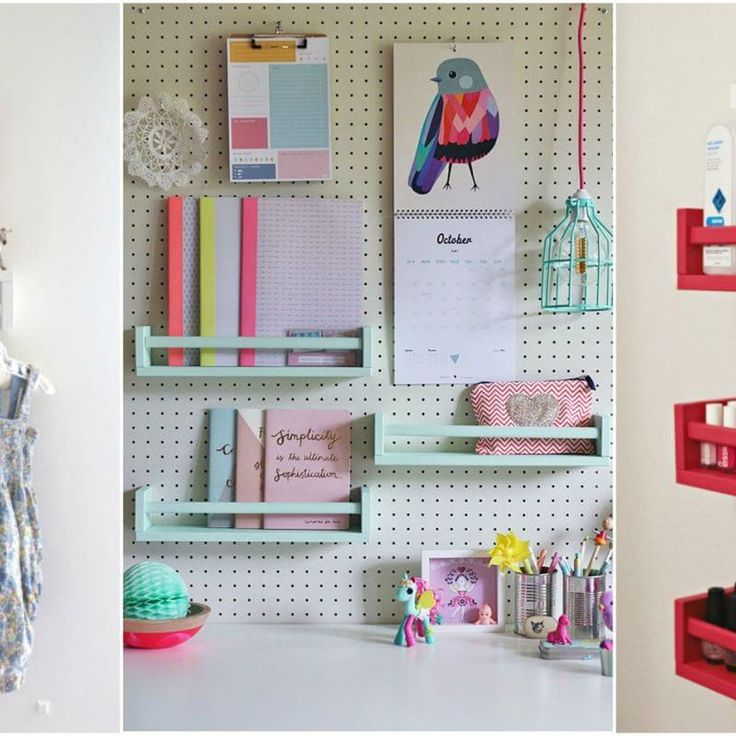38 Best Ikea Kitchen Showroom Images On Pinterest: 13 Best Skådis Peg Board Images On Pinterest
