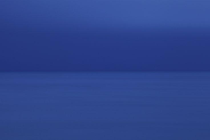 NEW HORIZON #8687, 27.12.2012 - 22h00