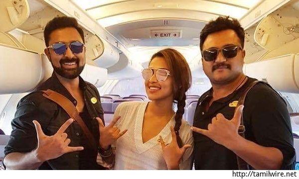 Bobby Simha pins hopes on Thiruttu Payale 2 - http://tamilwire.net/62706-bobby-simha-pins-hopes-thiruttu-payale-2.html
