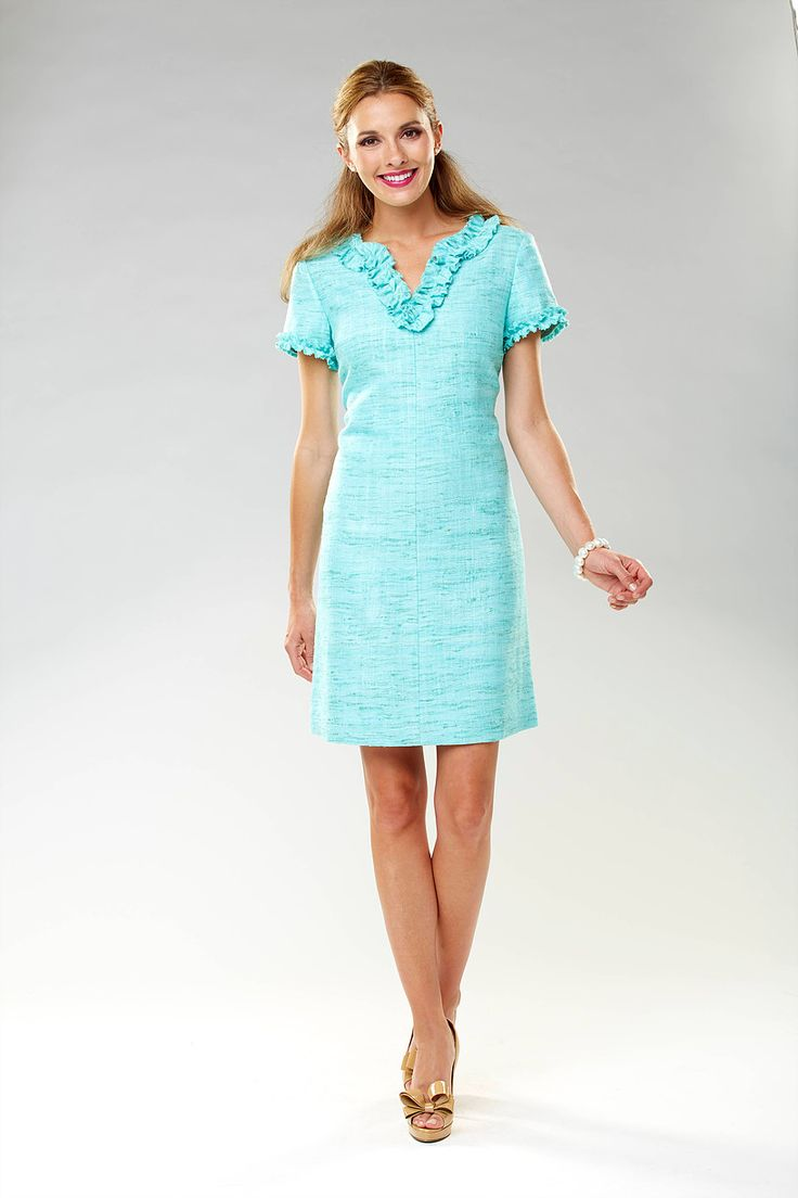 9 best D&G wedding - dress images on Pinterest   Casual gowns, Dress ...