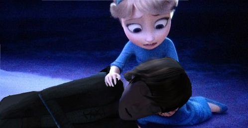 Httyd Fanfiction Toothless Hurts Hiccup Anti Feixista