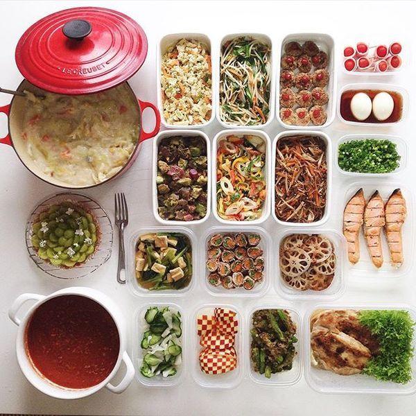 食べるだけで-12kgやせるおかずレシピ集