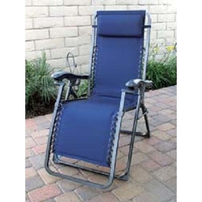 Plus Size Rv Recliner-Coronado-California Blue. Coronado Series RV Recliners are available in two sizes; regular and PLUS sizes for those who need a little more height and width. Your Price: $119.11