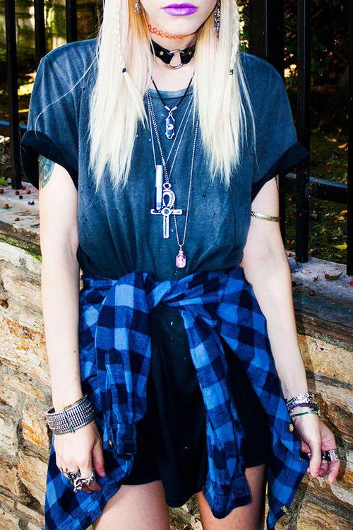 2386 Best Grunge Fashion Images On Pinterest 90s Fashion 90s