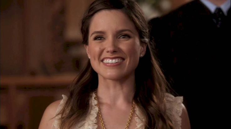 10 Brooke Davis Quotes To Remember