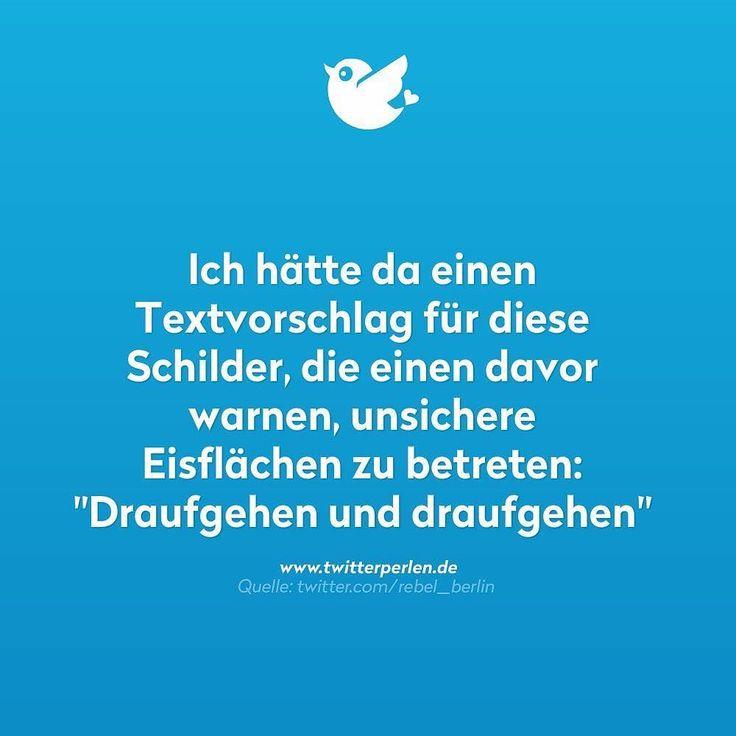 #twitterperlen Folge uns @twitterperlen by twitterperlen