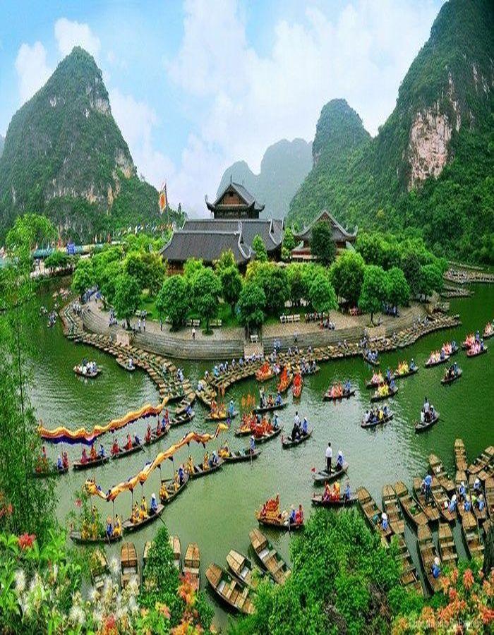 vietnam , capital hanoi ( thang long ) , daila city , north vietnam ,