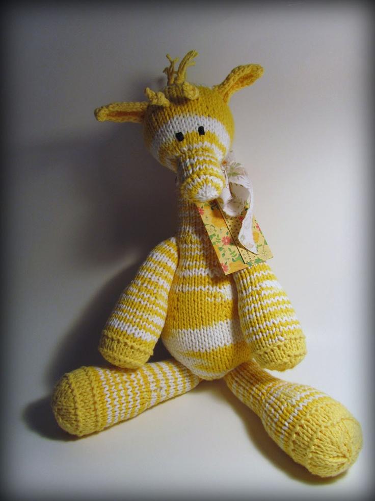 52 besten stuffed giraffe\'s sweet Bilder auf Pinterest | Giraffen ...