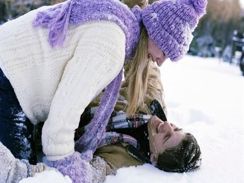 Manali Honeymoon Packages- Manali is one of best place in the Honeymoon Tour & get the great  service at best price.