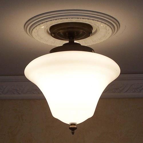 Kitchen Lighting Ebay: 1000+ Images About Vintage Light Fixtures On Pinterest
