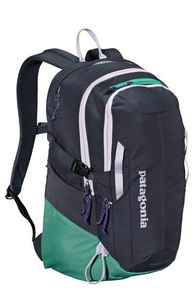 Patagonia 'Refugio 28L' Backpack available at #Nordstrom - Sydni