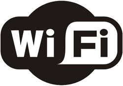Q&A: If I hide my Wi-Fi network name will I still be able to connect new devices to it?