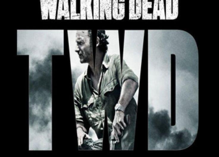 Oketimes.com - The Walking Dead season 8 saat ini sudah memulai produksinya setelah kepergian yang tragis dari stuntman John Bernecker, ia sudah bergabung dalam serial TV ini hampir 10 tahun, ia ...