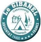 Location de Mobile-Homes à Argentat - Camping à Argentat **** Le Château du Gibanel à Argentat (Corrèze - Vallée de la Dordogne) - Camping Argentat - Camping Vallée de la Dordogne
