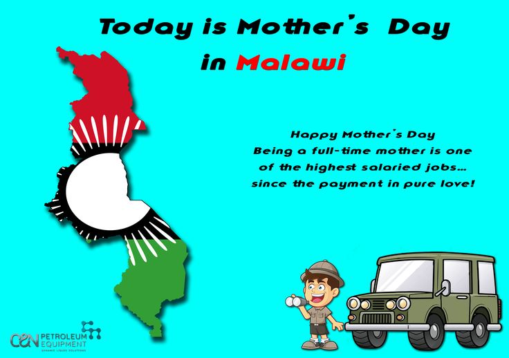 Let's travel to Malawi, where they celebrate Mother's Day today!🇲🇼️ Happy Mother's Day! ❤️ #malawi #mothersday