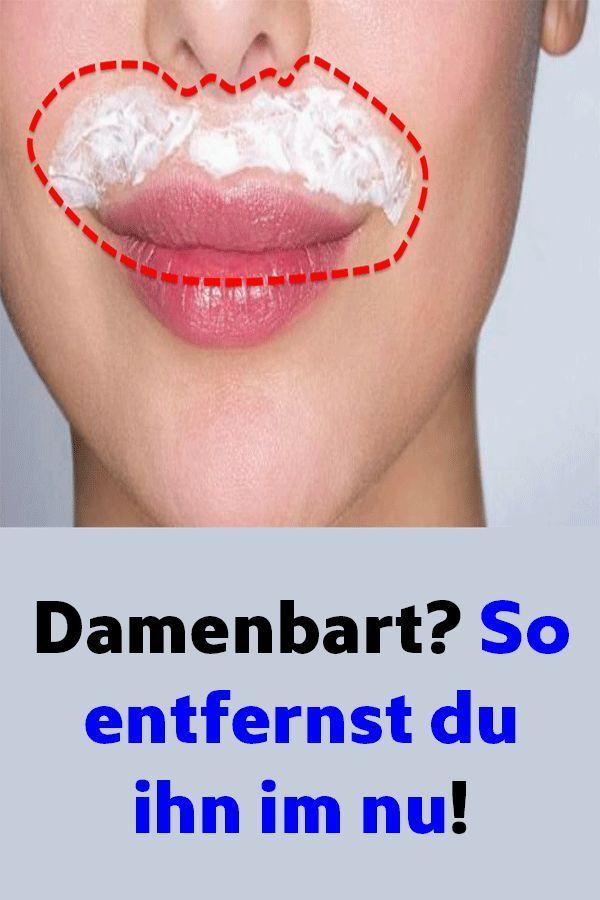Lippenstift Haltbar Machen