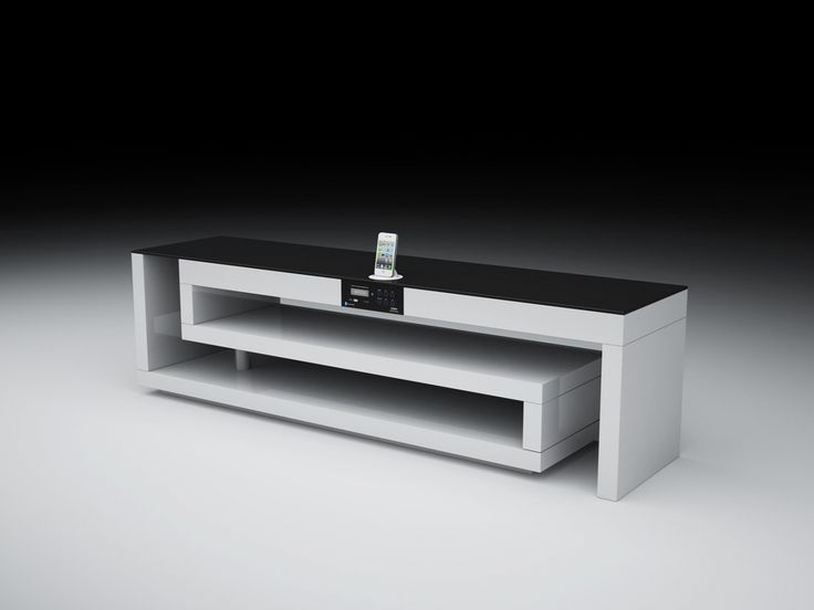 hifi möbel design katalog pic der dadbdacaadbf jpg
