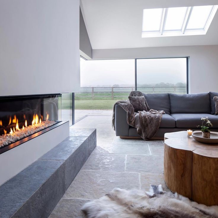 Featured again on the ever #fabulous #houzz - Our multi #award winning #barn #renovation - this time on #Smart #stylish ideas for #livingroom side tables - @janeybutlerinteriors #luxurybrand #luxuryhomes #luxurystyle #luxurydesign #skyframe #interiors #interiors123 #interiordesign #innovative #style #design #archdaily #archidaily #architect #archilovers #architecture #instagood #instamood #instadaily #instastyle #instaphoto @llamaarch @houzzuk @skyframe_ag