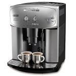Automatic Espresso Coffe Maker from DeLonghi
