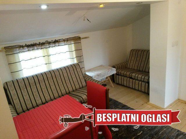Apartman - Besplatni mali oglasi, Besplatni Oglasi Beograd, Besplatni Oglasi Novi Sad, Besplatni Oglasi, Oglasi Besplatni