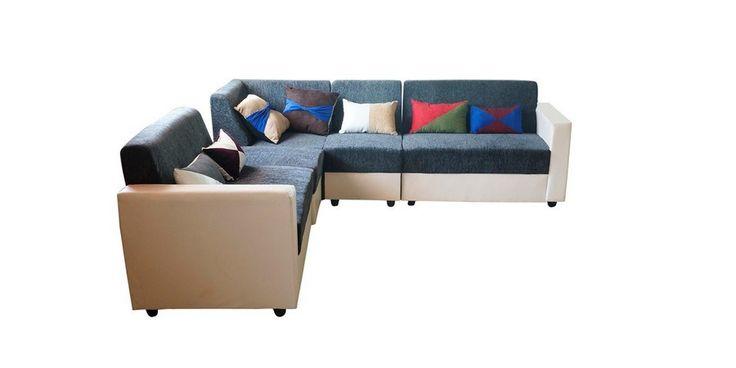 14 best l type sofa images on pinterest