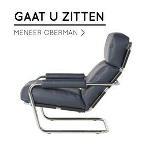 meneer-oberman-fauteuil-gelderland