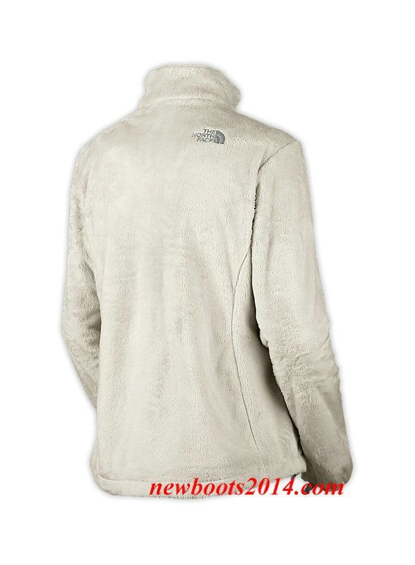 Cheap #North #Face #Hoodie For Womens,Black north face Jackets Hot Sale
