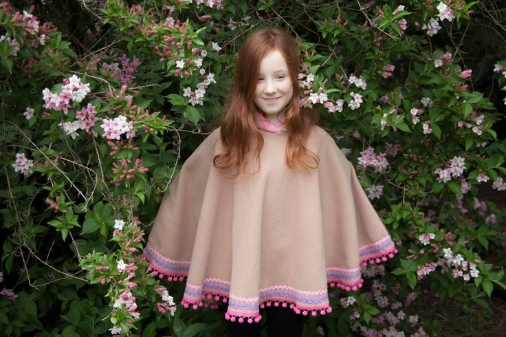 New AW14 range now available - frolicking fawn - www.SprogsInc.co.uk