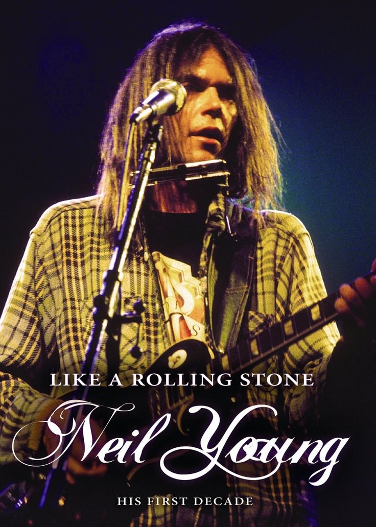 men-and-neil-young-bootleg-album-black-cover