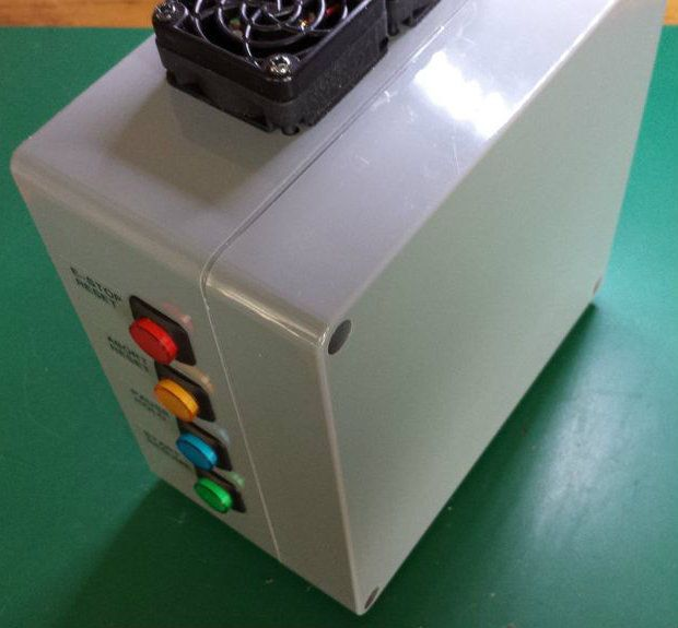 Small Cnc Milling Machine Arduino Instructable