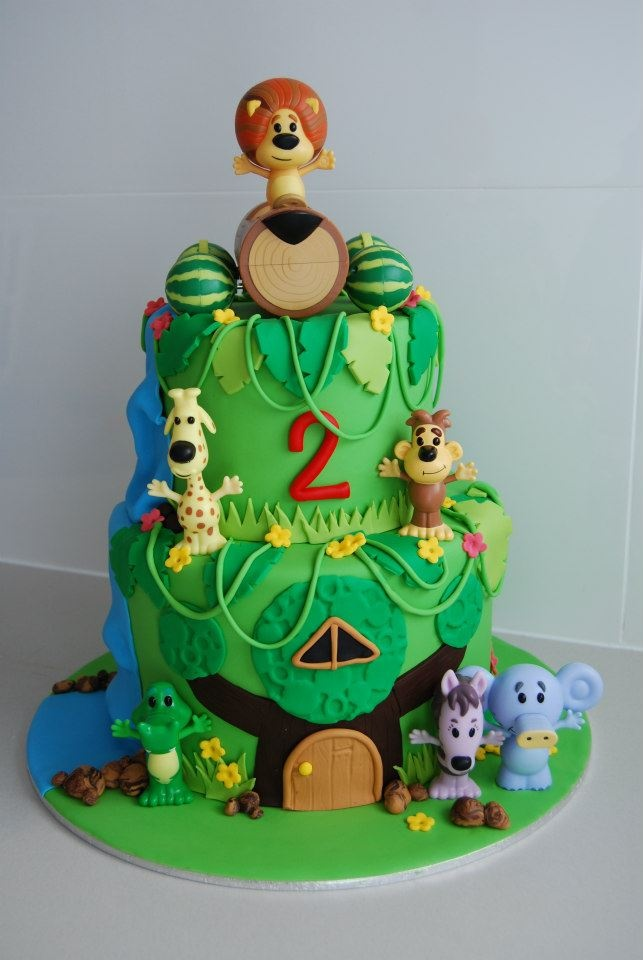 9 Best Harriett Images On Pinterest Lion Cakes Anniversary Ideas