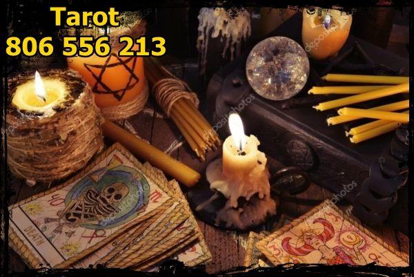portal de tarot, tarot gratis, horóscopo diario, rituales y esoterismo. Disfruta de nuestras tiradas de tarot gratis online